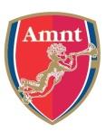 AFC AMNT