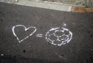 Puma-Love-Football-3
