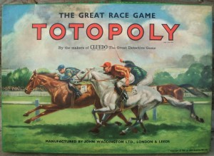 Waddingtons-Totopoly-The-Great-Race-Game-1960-39-s_700_600_2OFO4